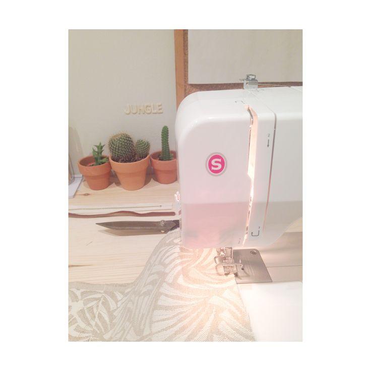 Handmade Backpacks, Barcelona VISIT: https://www.etsy.com/it/shop/
