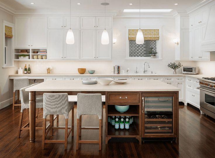 60 Kitchen Island 80 best kitchen island inspiration images on pinterest | kitchen