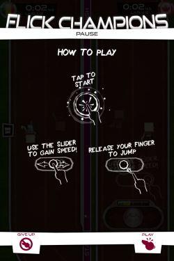 PlayPeep