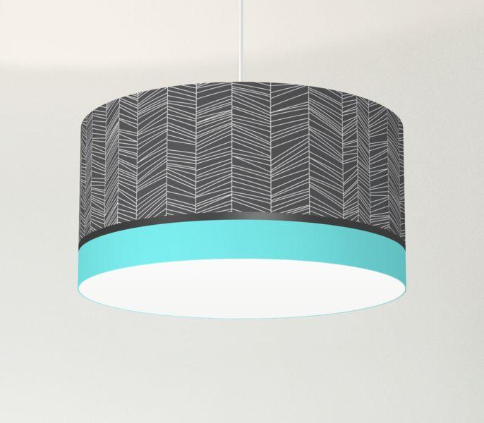 brillante inspiration lampenschirm beziehen beste bild oder bfcacfadaccbb pools