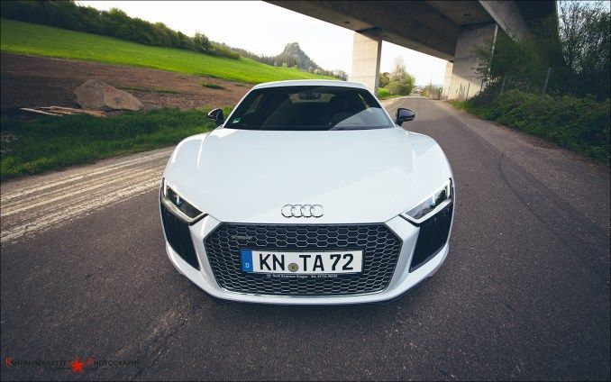 audi r8 v10 price insurance sale buy engine accrssories spect 8