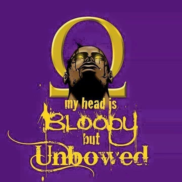 16 Best Bruh Que Images On Pinterest Omega Psi Phi Fraternity And