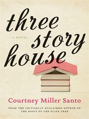 Start reading 'Three Story House' on OverDrive: https://www.overdrive.com/media/1330691/three-story-house