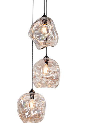 John-pomp-studios-infinity-pendant-lighting-ceiling-glass-industrial