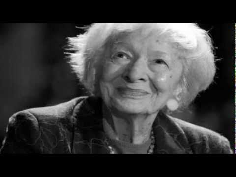 Cebula - Wisława Szymborska
