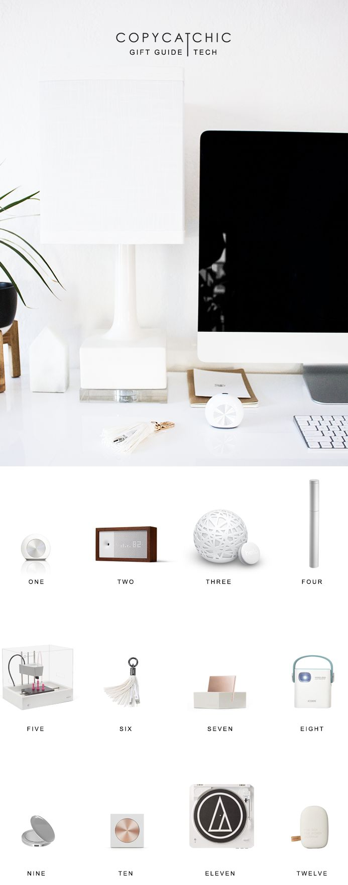Minimalist Classroom Rules : Best images about pretty tech on pinterest leather