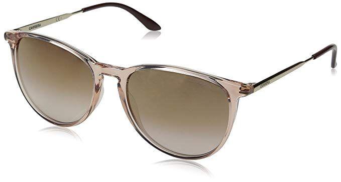 a06bb7079f8f2 Carrera CA5030S Square Sunglasses Review Carrera Sunglasses