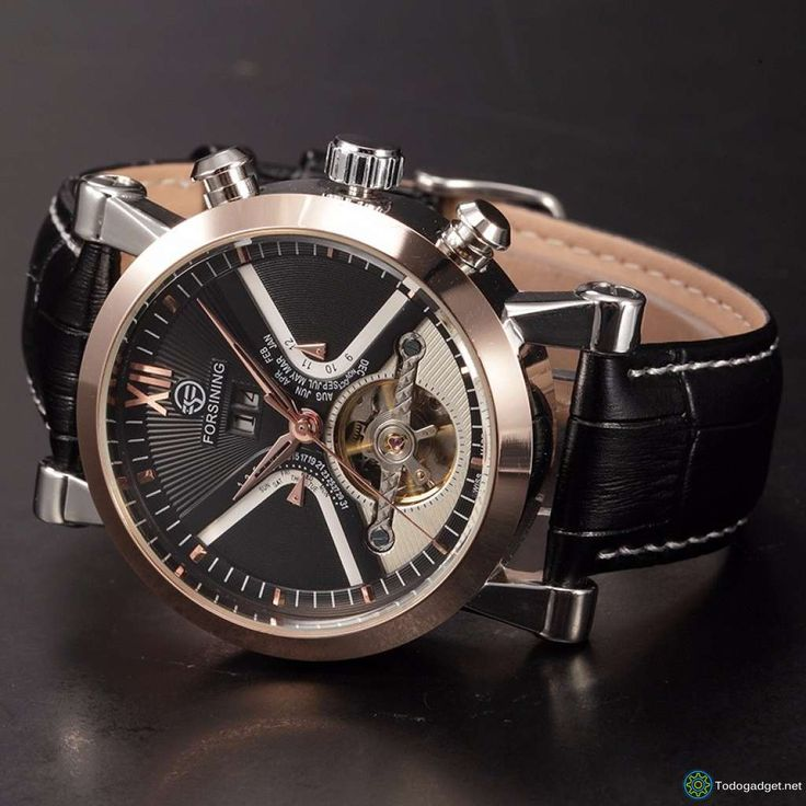 Sección de anuncios de compraventa online entre particulares y empresas de relojes de pulsera 39.00 € Nuevo