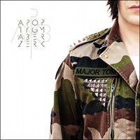 Major Tom (snippet) by Apoptygma Berzerk on SoundCloud