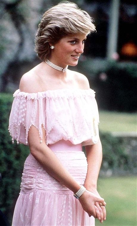 17 best images about diana cocktail dresses evening suits Diana princess of wales affairs