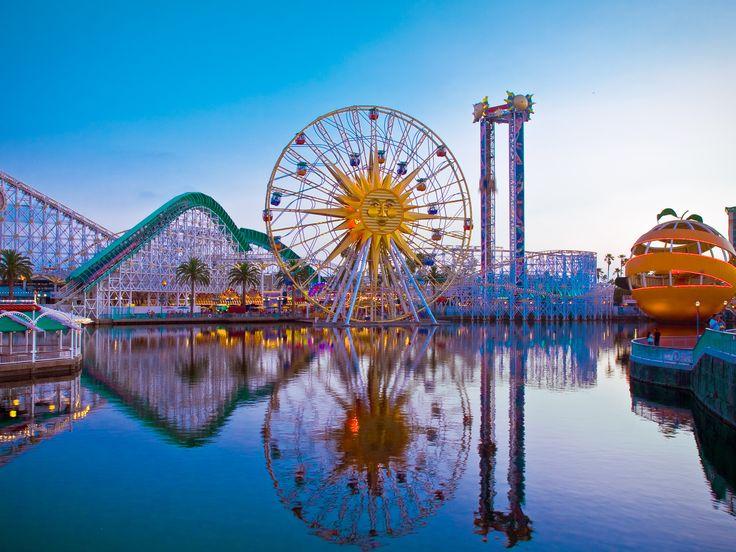 Thunder Zone Amusement & Water Park Amusement Parks in