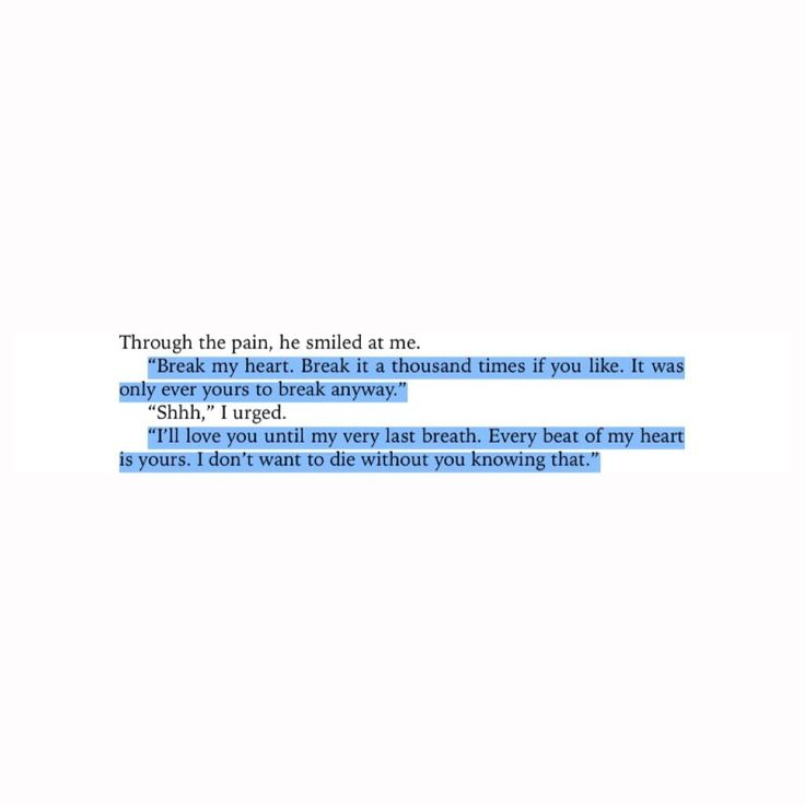- Maxon Schreave. The One (Book 3) by Keira Cass.