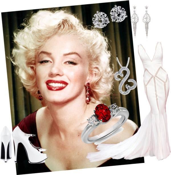 Marilyn Monroe~ Beautiful Woman ~ Gone way too soonMarilyn Monroenormajeane1