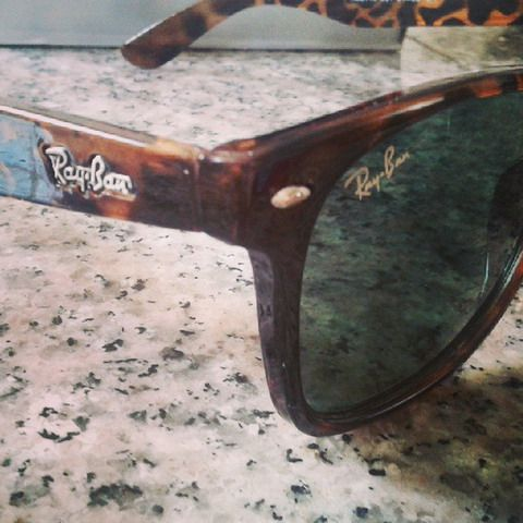 A Wide Selections Of #Rayban #WhatSheWants Sale With No Tax