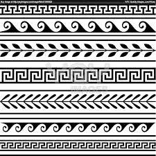 greek patterns - Google Search