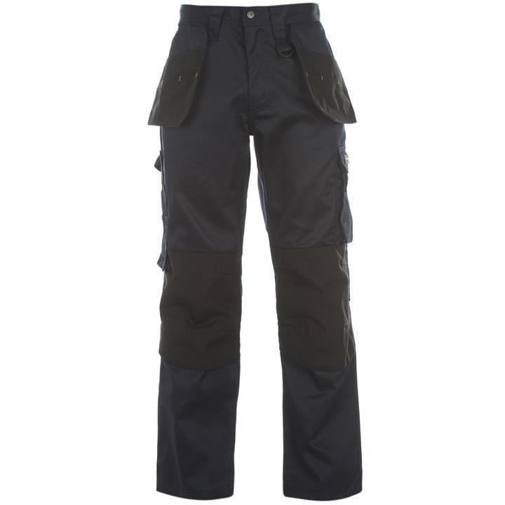 Dunlop | Dunlop On Site Trousers Mens | Mens Combats