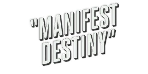 Manifest Destiny | L.A. Noire Wiki | FANDOM powered by Wikia