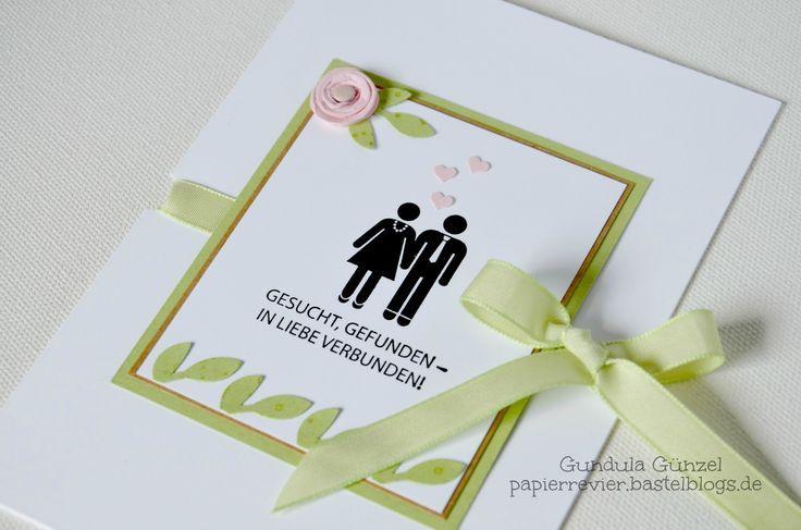 Glückwunsch zur Hochzeit - http://1pic4u.com/2015/08/25/glueckwunsch-zur-hochzeit-108/                                                                                                                                                      Mehr