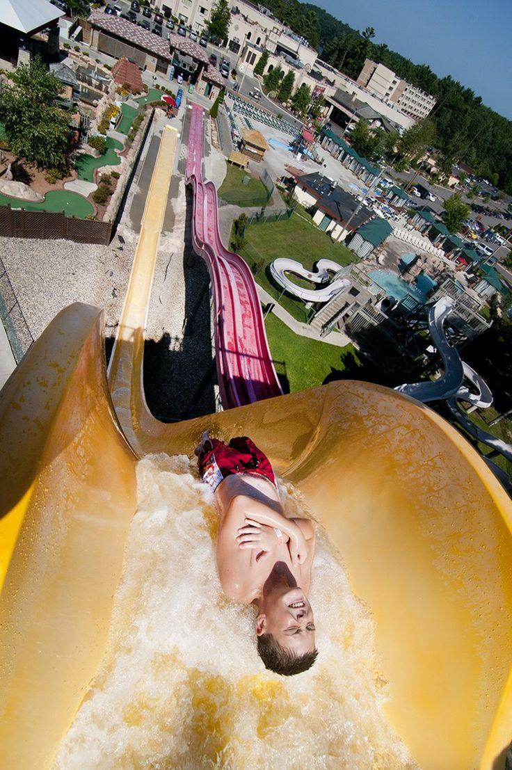 Chula Vista Resort Wisconsin Dells Wisconsin Indoor: 140 Best Waterparks Images On Pinterest