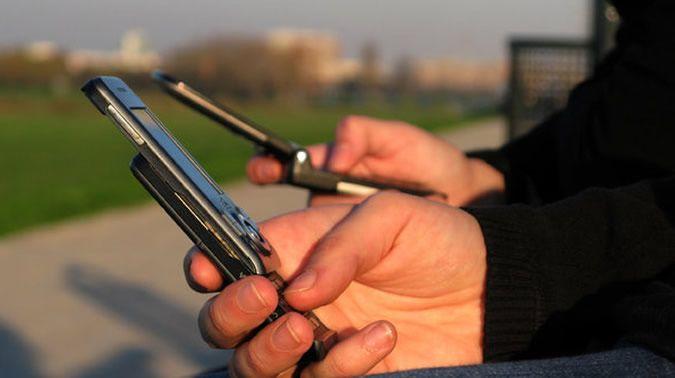 """""""Digital Awareness: qual è il tuo rapporto con il digitale?"""" a cura di Federico Guerrini - 5 dicembre 2013 #cowinning"""