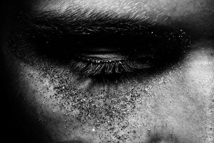 sorrow Photo - Visual Hunt