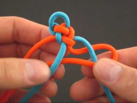 another amazing paracord project!