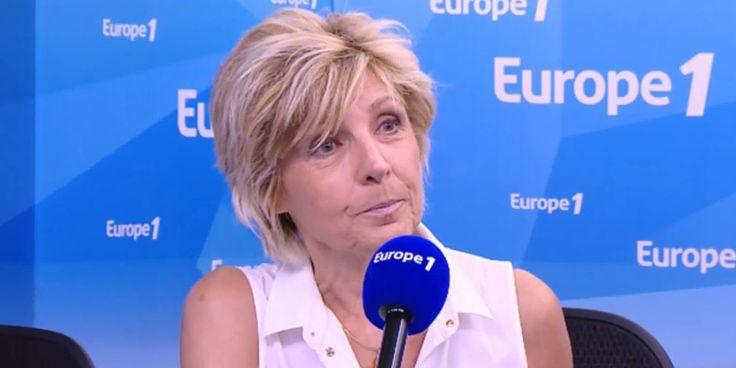 Evelyne Dhéliat en deuil: Son retour à l'antenne reste incertain