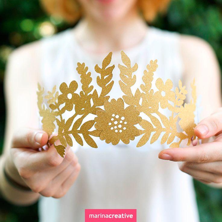 корона, я принцесса, идея, девичник, для девичника, идея для причёски, свадебная причёска, ростов-на-дону, свадебный аксессуар, праздничный аксессуар, для маленькой принцессы, корона сделай сам, корона своими руками, идея декора, crown, I'm a princess , idea, bachelorette party , bachelorette party for the idea for the hairstyle , wedding hairstyle , Rostov-on-Don , wedding accessories , festive accessory for the little princess , crown DIY crown with their hands , decor idea