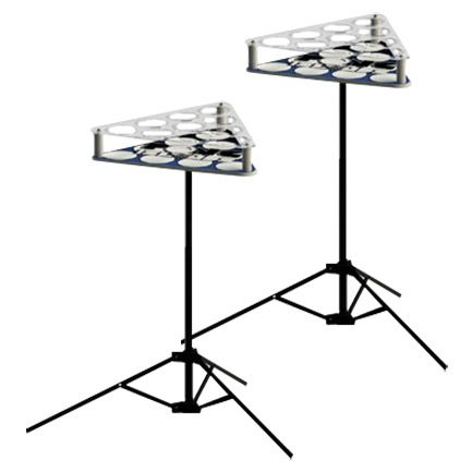 Product also I Need Some Design Ideas For My Colonial besides Kohler 8516 Master Slide Bar Kit Hand Held Shower g118096 additionally Industrial Outdoor Dining Furniture additionally P SPM12959053319. on outdoor bar patio ideas