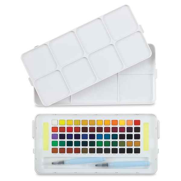Sakura Koi Watercolor Studio Sets Sakura Koi Watercolor Koi