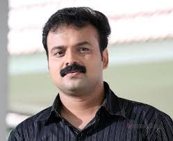 Kunchacko Boban Personal Profile Real Name: Kunchacko Boban  Nickname: Chackochan  Profession: Actor  Age: 41 Years  Date of Birth: 2 November 1976  Birth Place: Alappuzha, Kerala, India  Ethnicity: Asian/Indian  Star Sign / Zodiac Sign: Not Known  School: Not Known  College / University: Not Known  Educational Qualification: Not Known  Nationality: Indian  Net Worth: Not Known  Salary:   #age #Biography #family #Kunchacko Boban Height #Weight #Wife #wiki