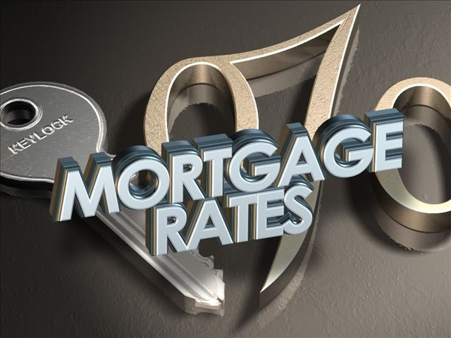 Springfield MO Mortgage Interest Rates Fail to Cooperate with Seers! Visit our Site to read more!