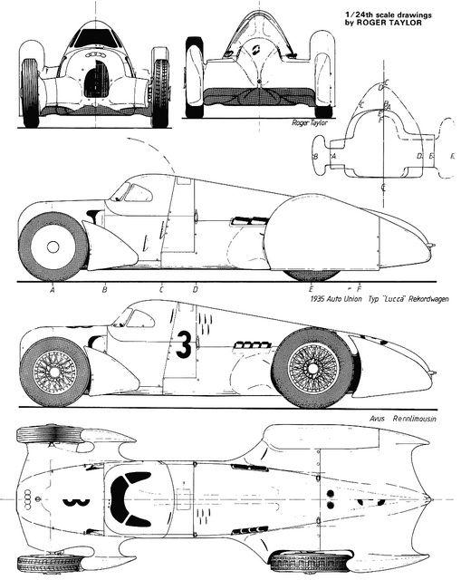 63 best images about design drawings p u00e5 pinterest