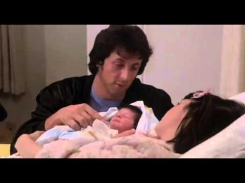 "Rocky II - ""Win."" (1979). - YouTube"