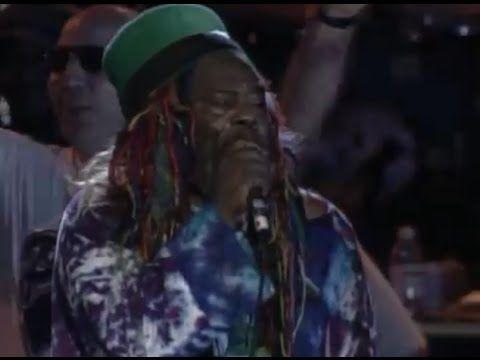 #70er,Dillingen,#george #clinton - #atomic #dog,#George #Clinton & #the P-Funk All-Stars,#george #clinton #parliament #funkadelic,#Hardrock #70er,#Hardrock #80er,#Live #Music,Metropolitan IM,Mothership Connection (Star Chi...,#music vault,Rome,#Saarland,Woodstock 99,Woodstock 99 West Stage #George #Clinton & #the P-Funk All-Stars – Mothership Connection / We #Want #The #Funk [Official] - http://sound.saar.city/?p=39805