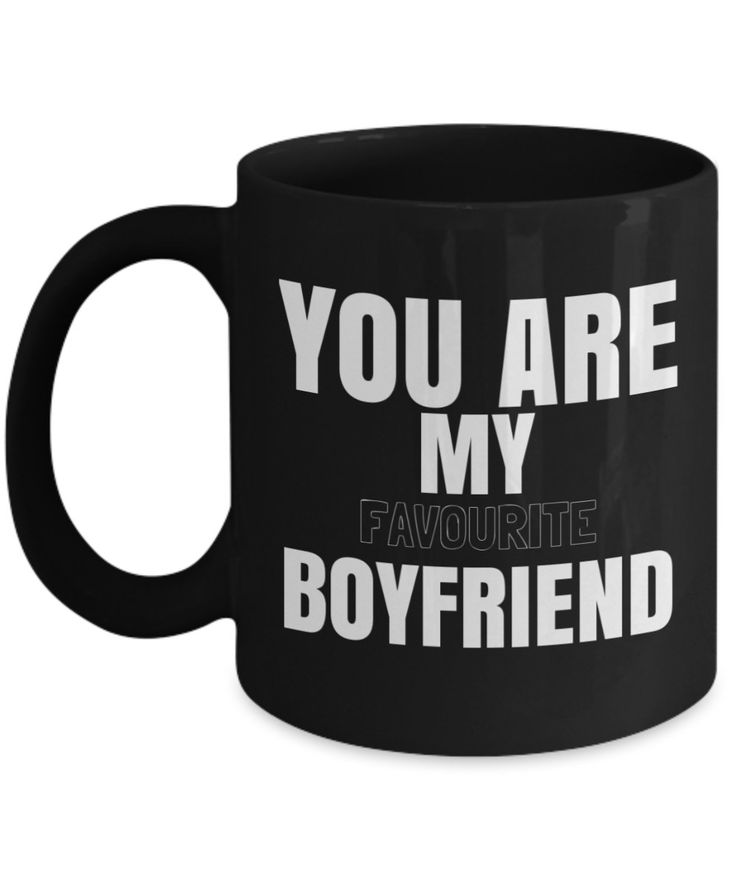 25 unique funny boyfriend gifts ideas on pinterest