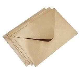 Распродажа квадратных прямоугольные конверты 10 согласования свадебные приглашения загружены конверты шелк картины жемчужина бумаги -tmall.com Lynx