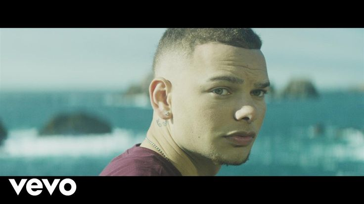 What Ifs - Kane Brown Featuring Lauren Alaina  | Letra da Música