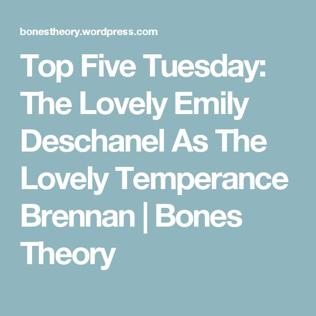 Quotes From Lovely Bones: 78 Best Ideas About Temperance Brennan On Pinterest