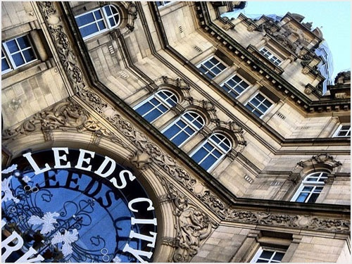 Images About Leeds On Pinterest Walking Photos And Town Hall - 10 things to see and do in leeds