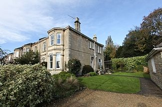 Holiday House in Bath, Somerset, England E8010