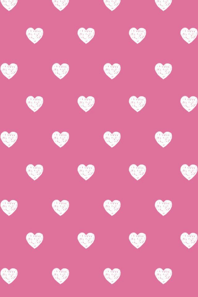 224 best think pink images on pinterest iphone backgrounds pretty iphone wallpapers wallpaper backgrounds iphone backgrounds about heart colorful wallpaper powder pink pink hearts wall papers voltagebd Images