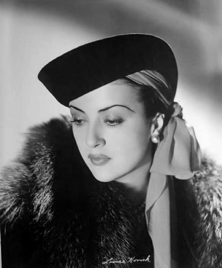 gypsy rose lee child