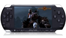Μεγάλος διαγωνισμός PSP και PS Vita