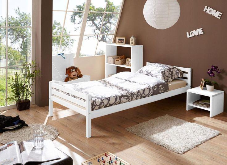 Luxus Babyzimmer. Https\/\/Ipinimg\/736X\/0F\/Fe\/21