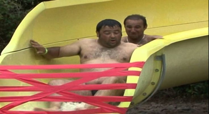 OMG Best Swimming Pool Pranks (Best of Mad Boys) Check more at http://dougleschan.com/the-recruitment-guru/best-pranks/best-swimming-pool-pranks-best-of-mad-boys/