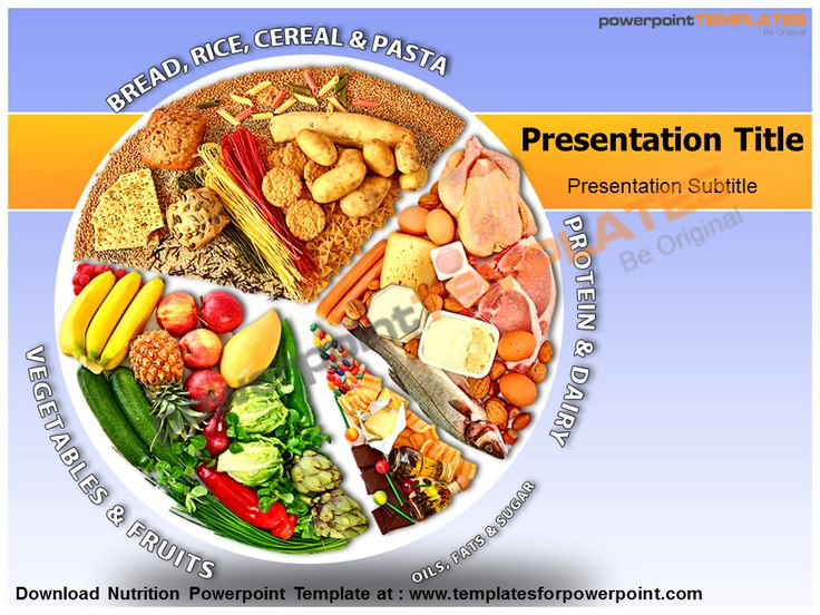 Free nutrition powerpoint templates quantumgaming free food powerpoint templates nutrition gseokbinder modern powerpoint toneelgroepblik Gallery
