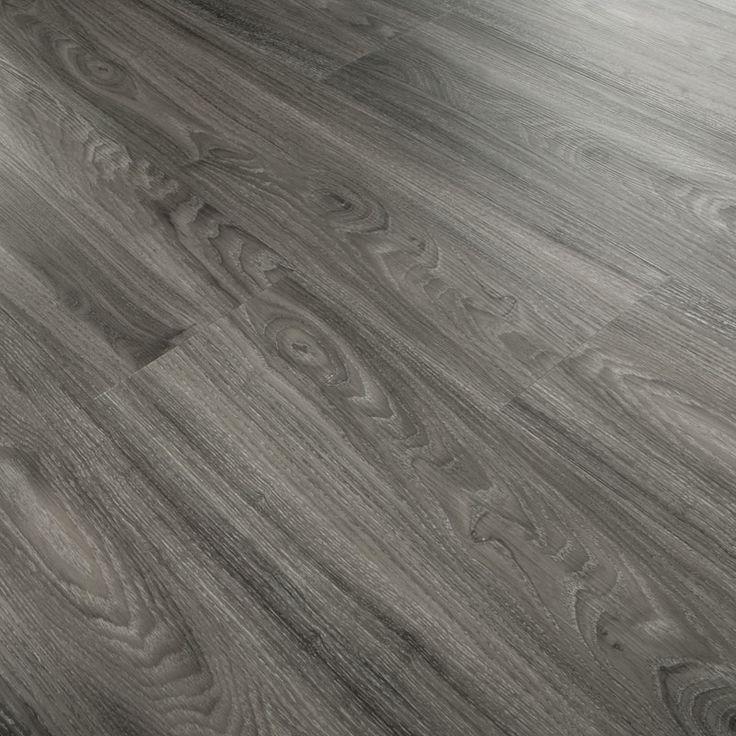 943 Best Vinyl Flooring Images On Pinterest Vinyl