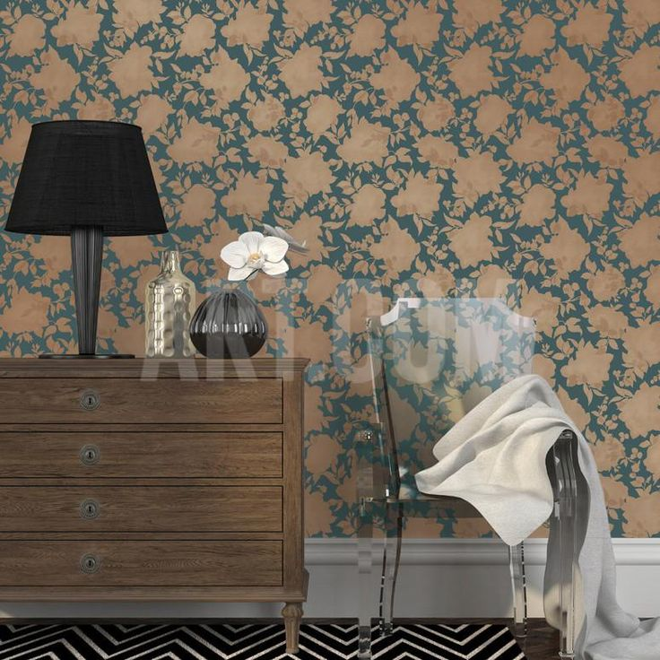 Pretty Bedroom Paint Colors Wallpaper For Bedroom Walls Designs Vintage Gold Bedroom Accessories Masculine Apartment Bedroom: 17 Best Ideas About Peacock Blue Bedroom On Pinterest
