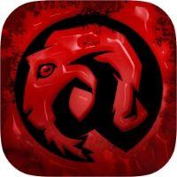 Download Desktop Dungeons APK - http://apkgamescrak.com/desktop-dungeons/
